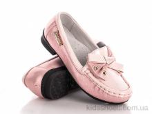 Style-baby-Clibee NB01-M78B pink