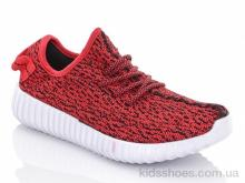 CR 5115 red