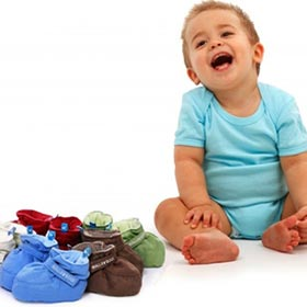 Детская обувь оптом 11fdb50f7c1e4